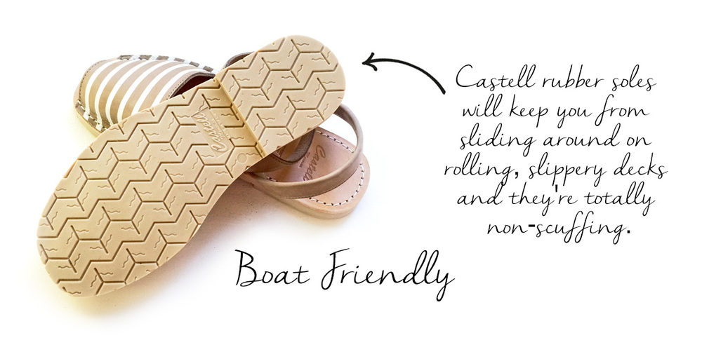 boat-friendly-shoes.jpg