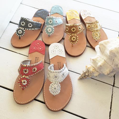 68ba0cf419b62 Palm Beach Sandals Classic Cork Gold — Cruz n Shoes by Menorquinas USA