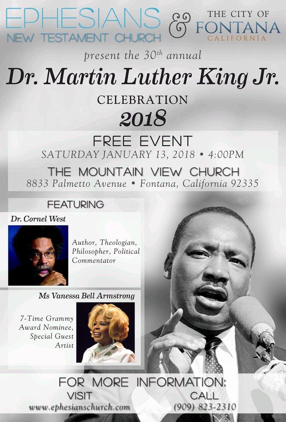 MLK2018.jpg