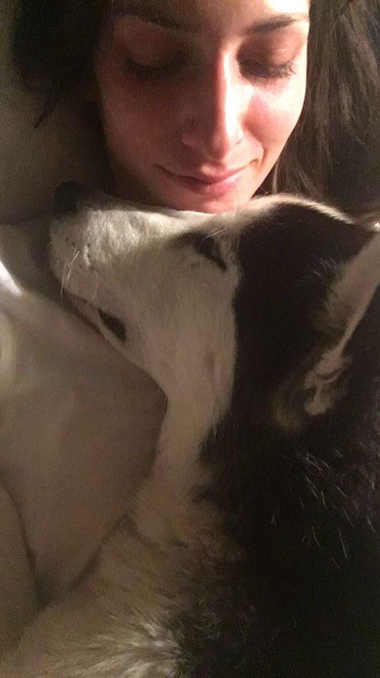 mak cuddle.jpg