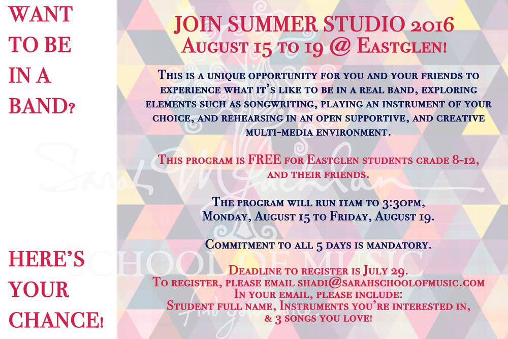 Summer Studio 2016.jpg