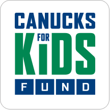 Canucks for Kids logo2.png