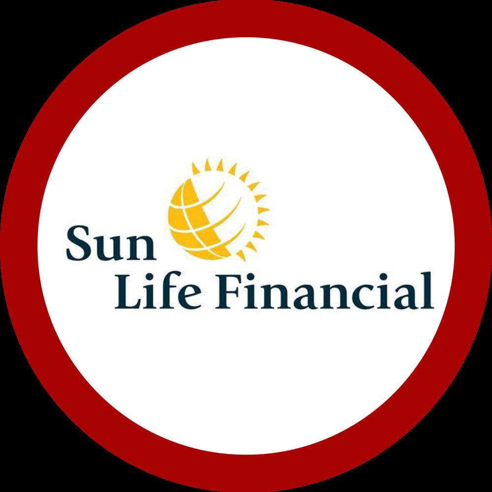 Sunlife logo2.png
