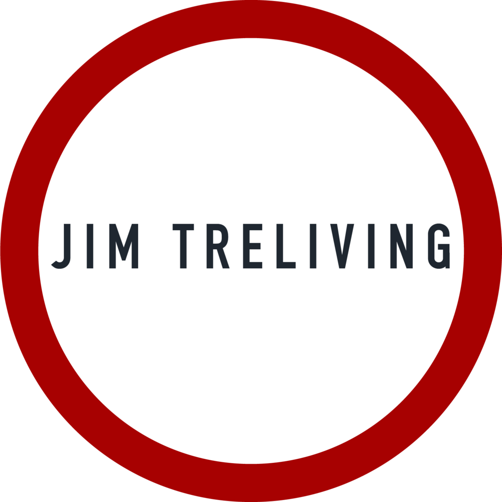Jim Treliving logo.png