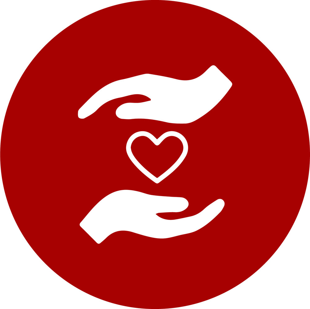 Donate_Icon.jpg