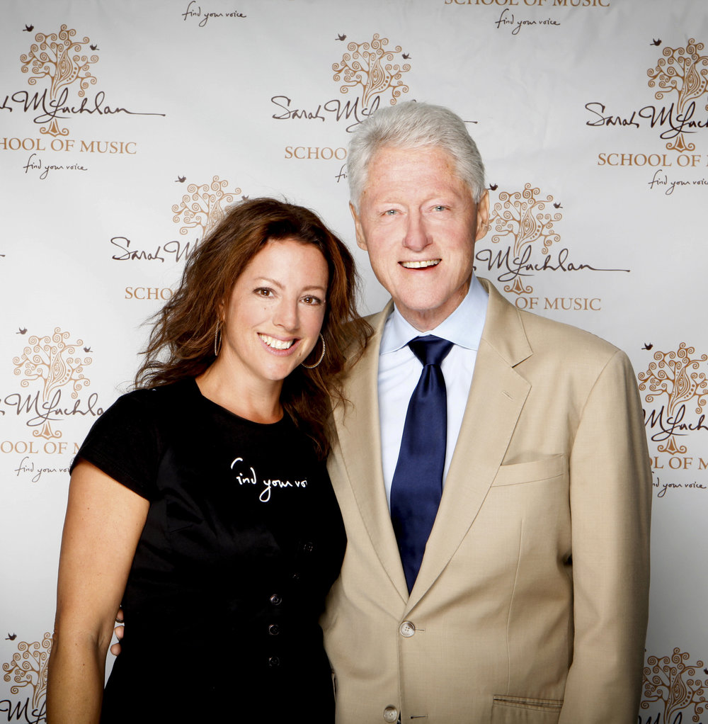 McLachlan + Clinton.jpg