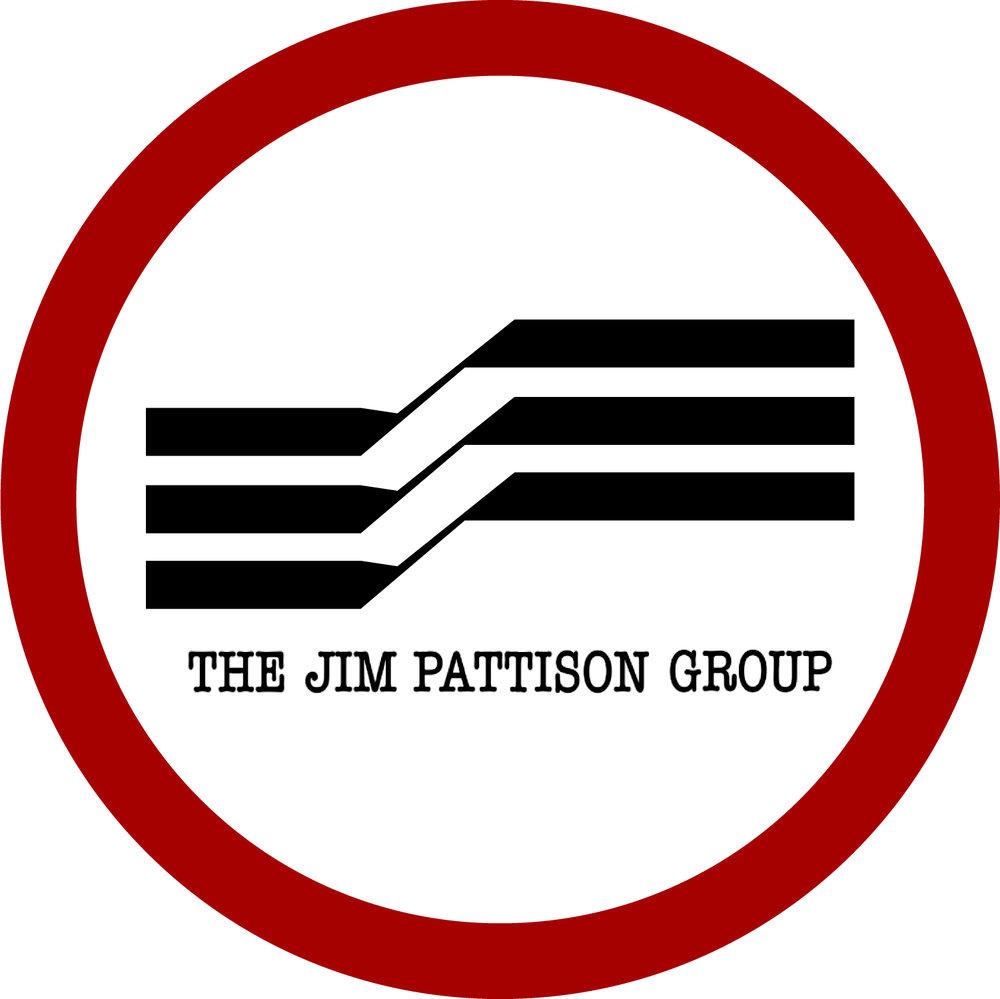 JimPattison_Icons.jpg