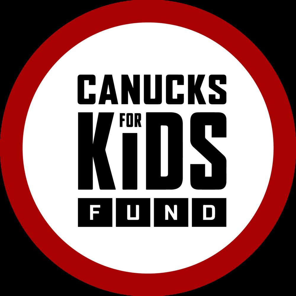 CanucksForKids.png