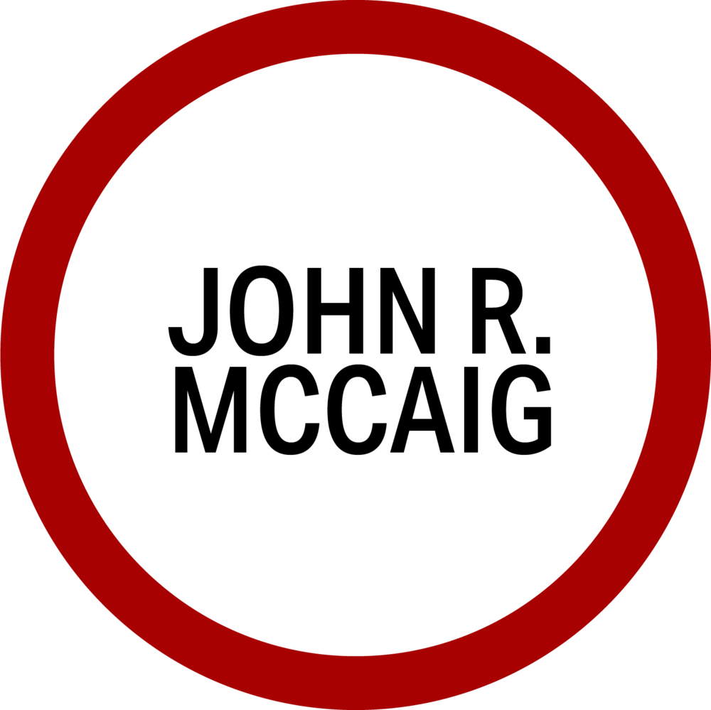 JohnMcCaig.png