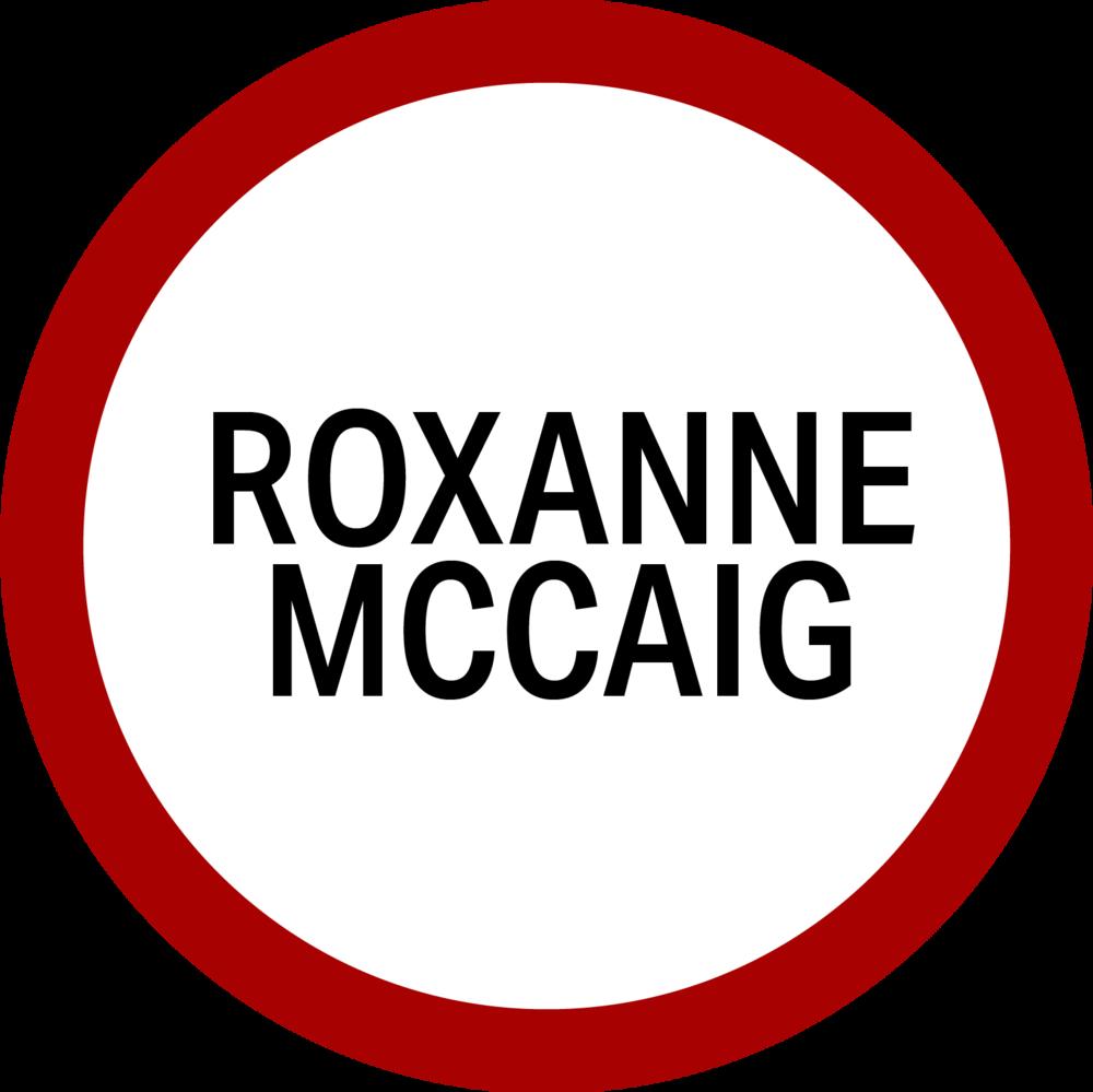 RoxanneMcCaig.png