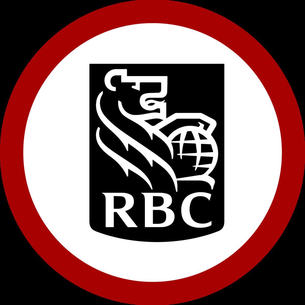 RBC logo2.png