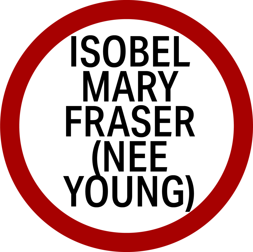 Isobel Mary Fraser.png