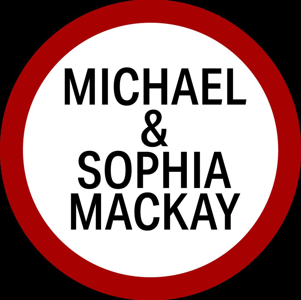 Mackay logo.png