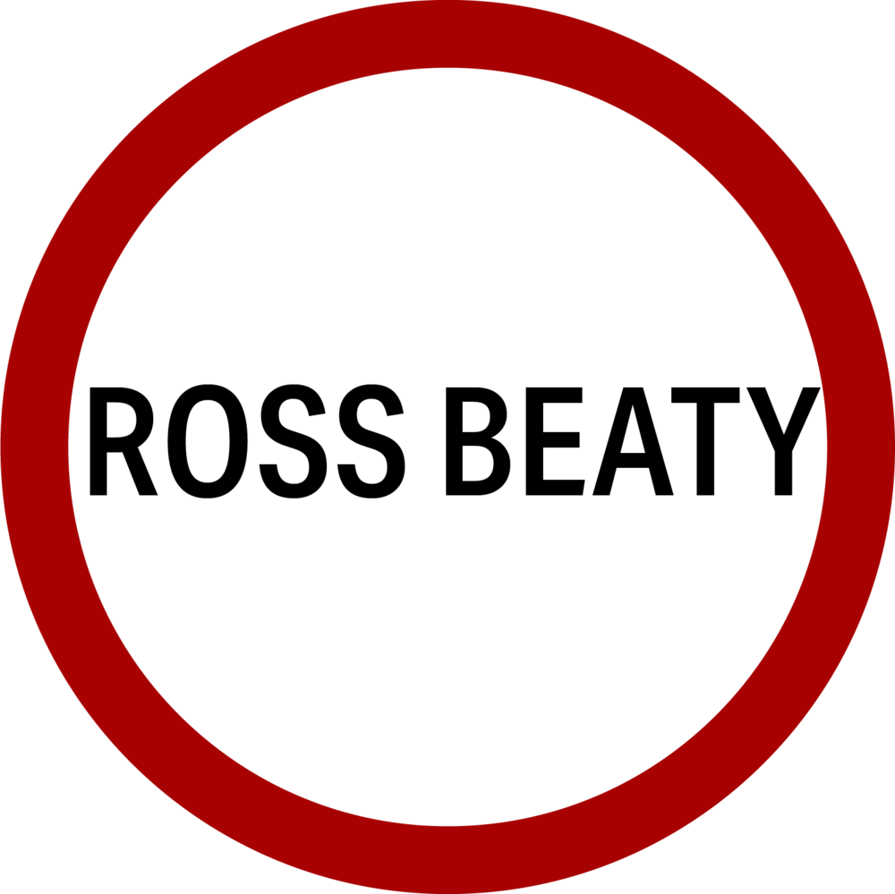 Ross Beaty logo.png