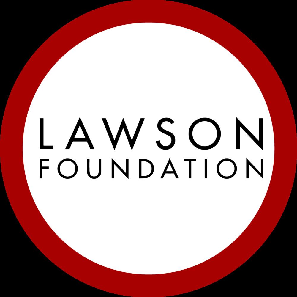 Lawson Foundation logo2.png