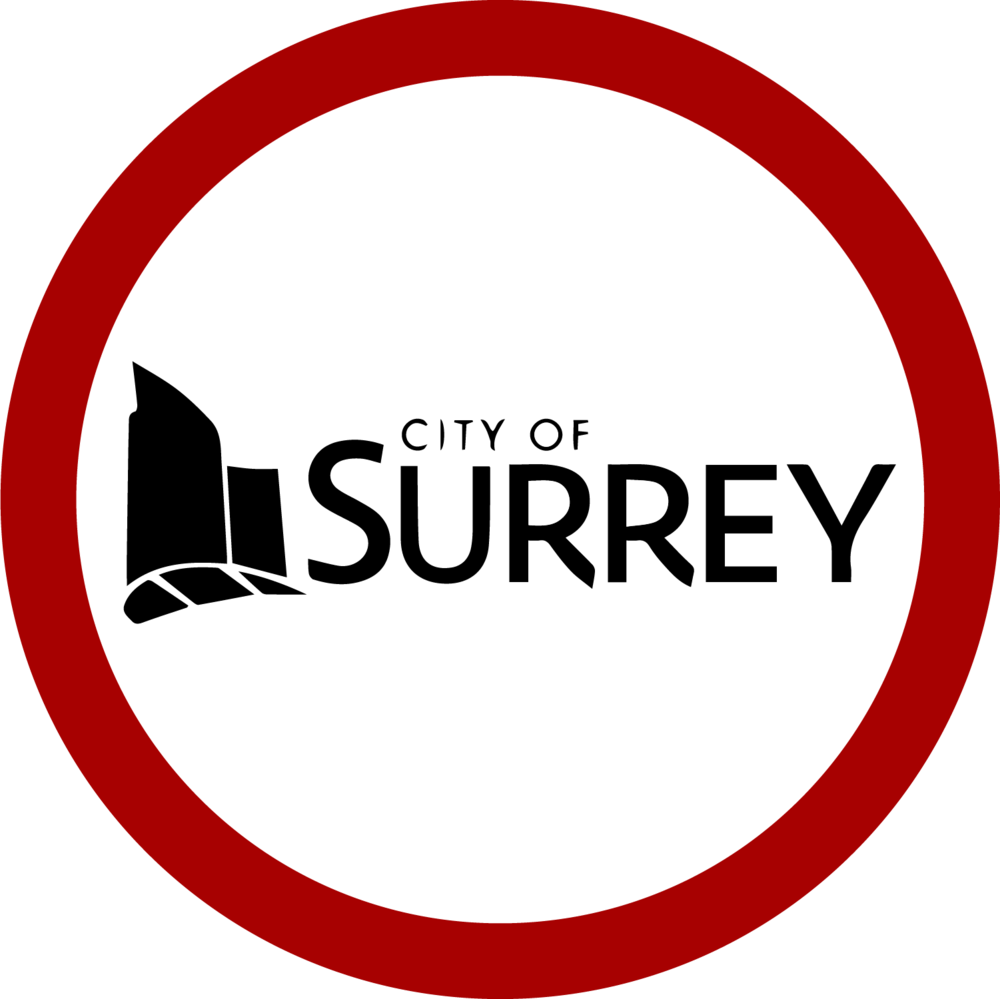 City of Surrey logo3.png