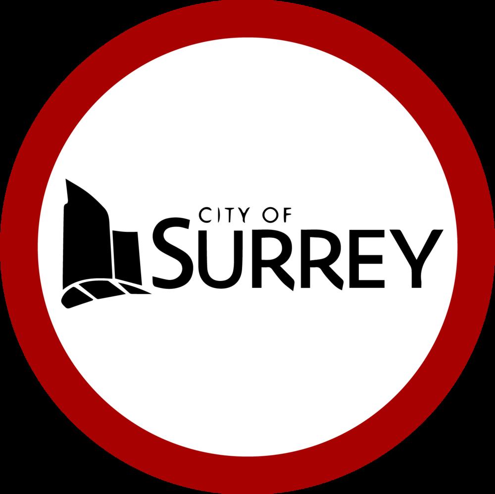 CitySurrey.png