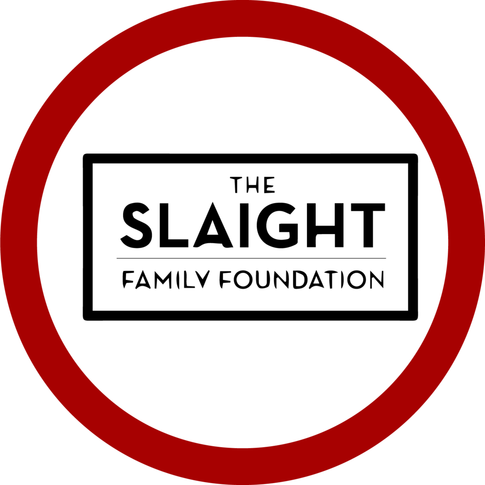 Slaight Family lolo2.png