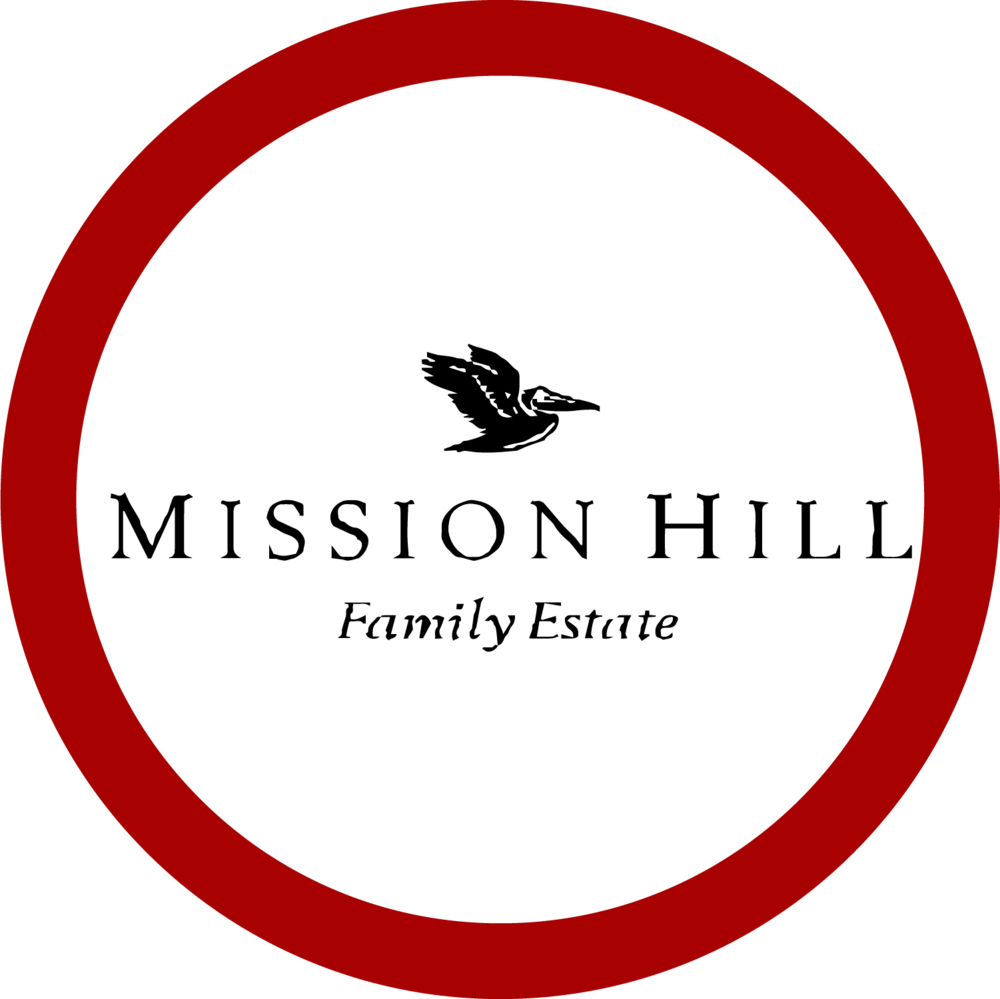 Mission Hill logo2.png