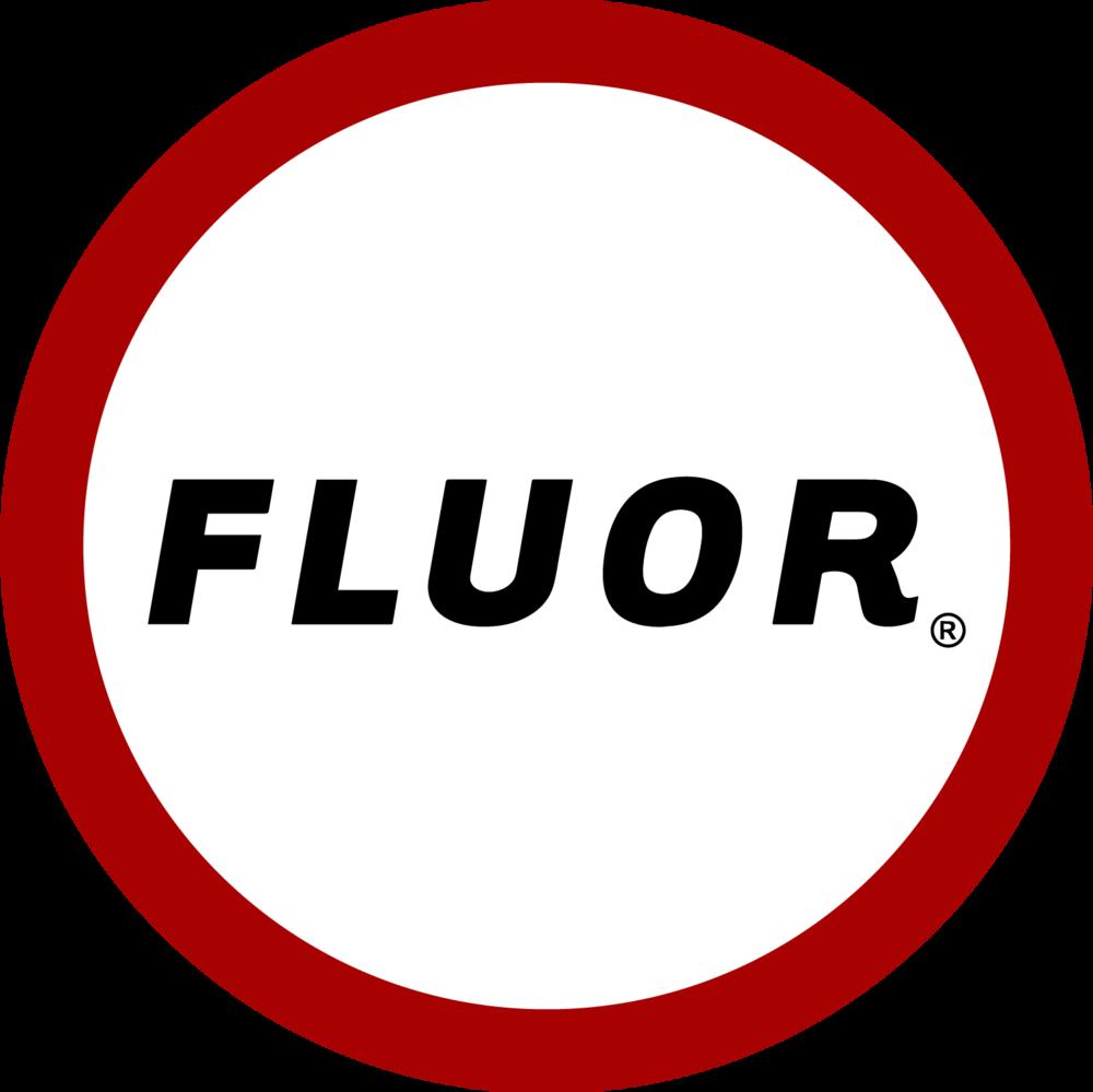Fluor logo3.png