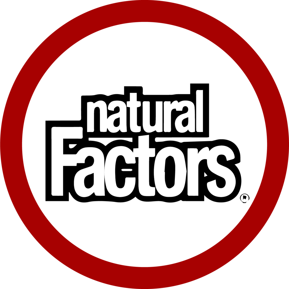 Natural Factors Logo3.png