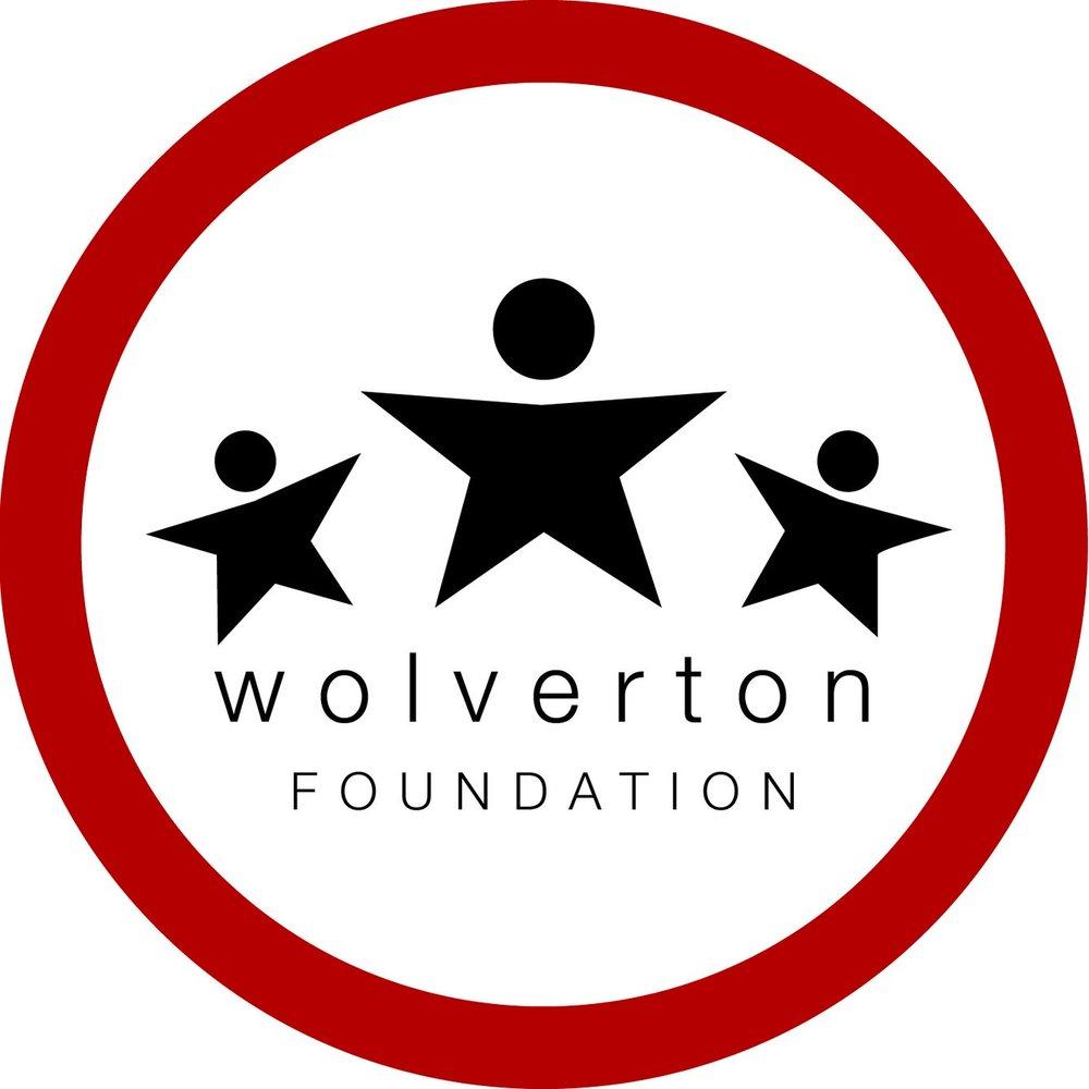 Wolverton logo 2017.png