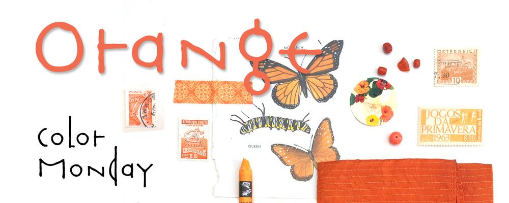 Orange Header 2.jpg