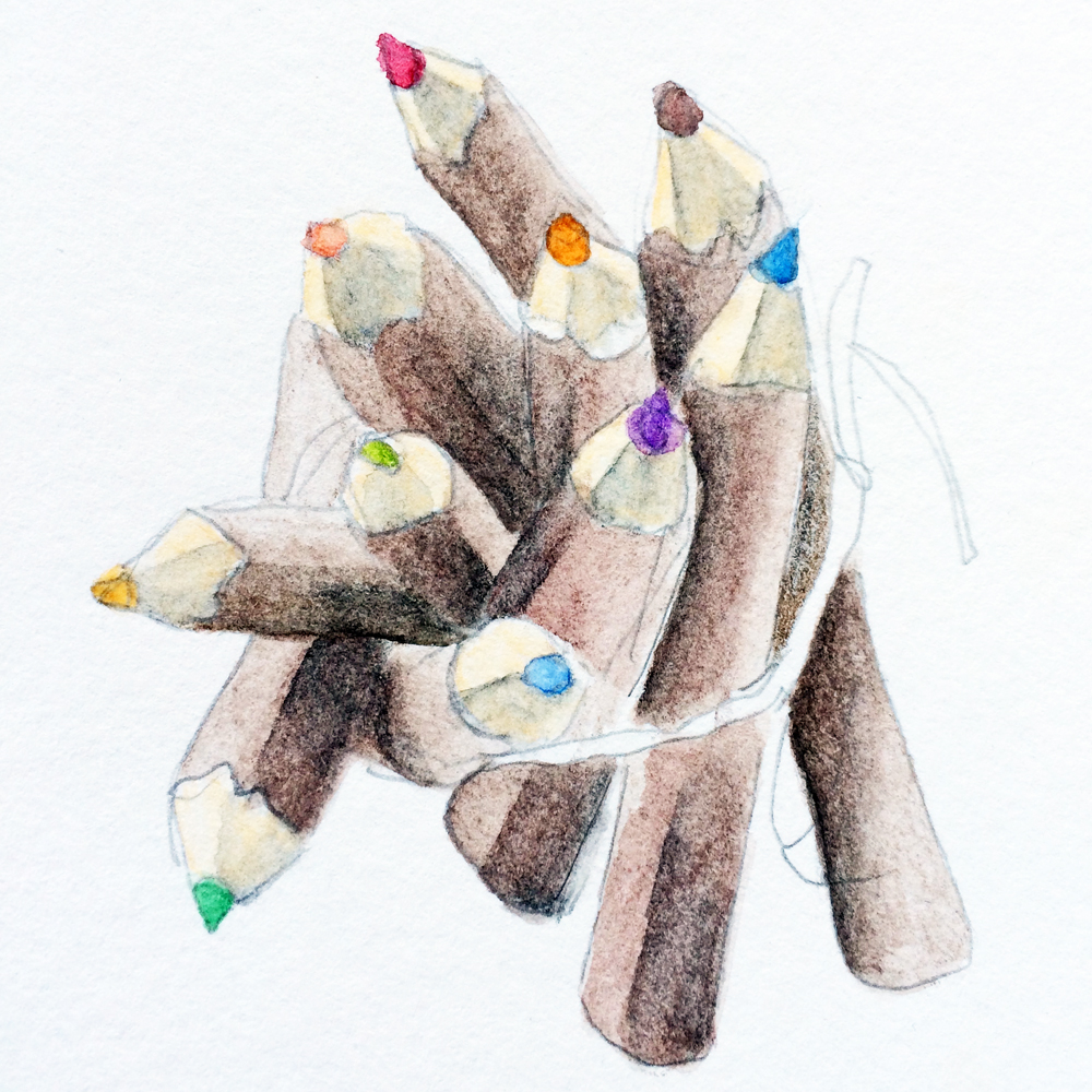colored pencil illo.jpg