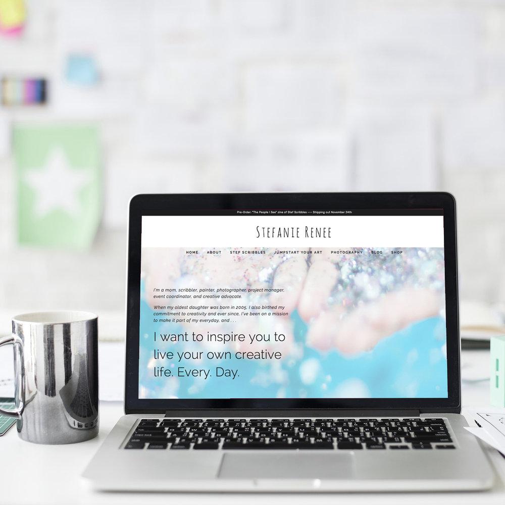 Stefanie Renee website.jpg