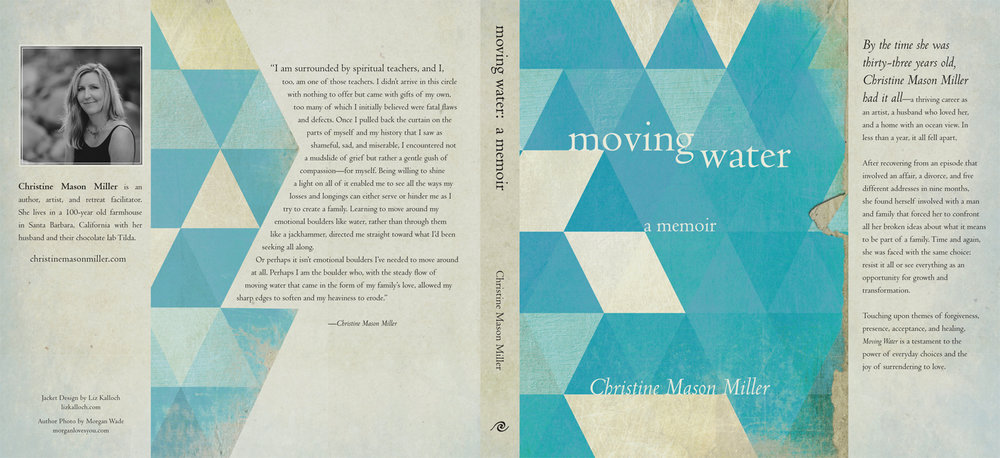 Moving Water Dust Jacket.jpg