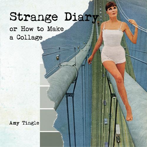 Strange Diary