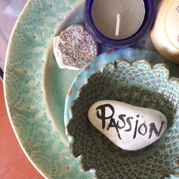 Passion Rock & Plates.jpg