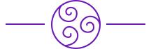magenta-circle.jpg