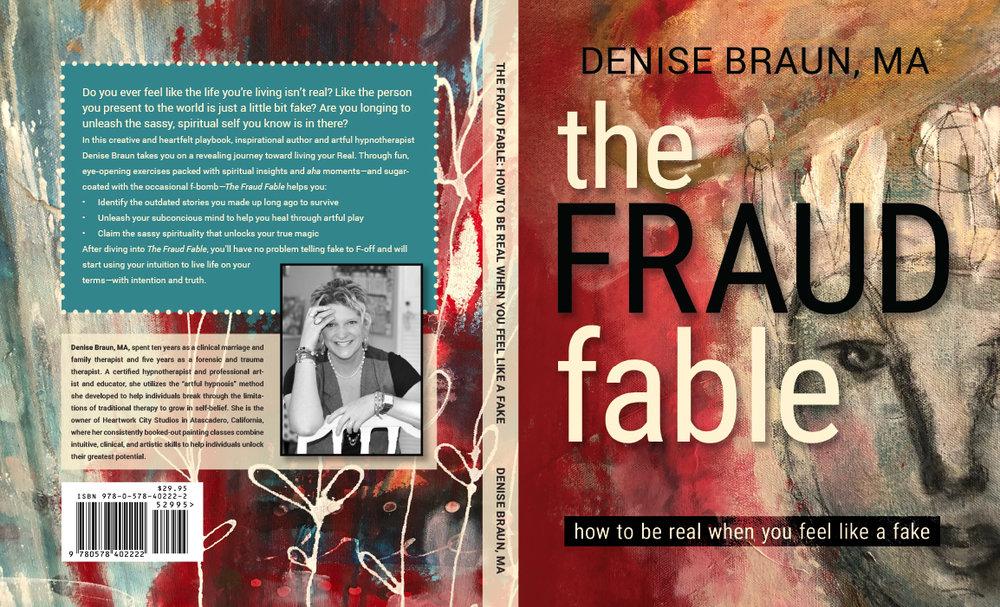 fraud-fable-covers.jpg
