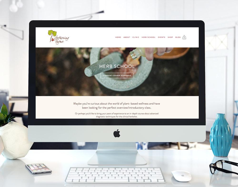 gathering-thyme-website-mockup-image-2.jpg