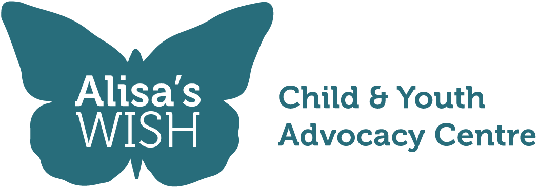 Alisa's Wish Child & Youth Advocacy Centre