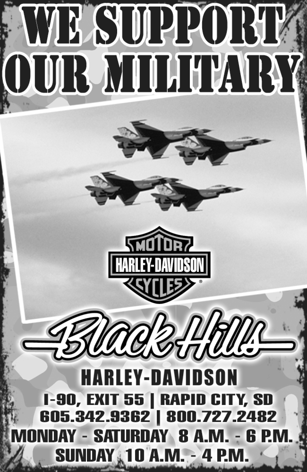 Black Hills Harley 060311 copy.jpg