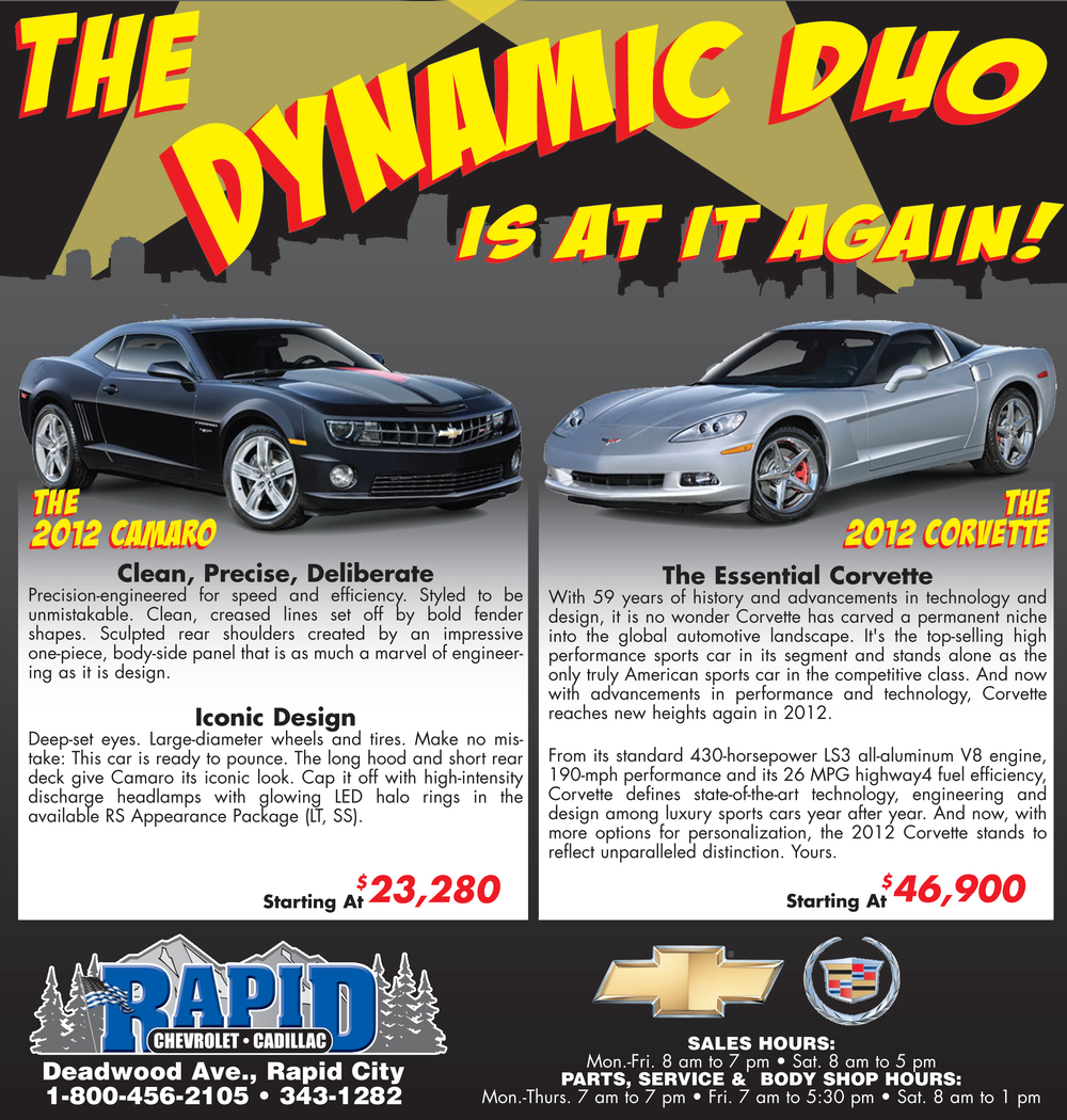 Rapid Chevy - Dynamic Duo copy.jpg