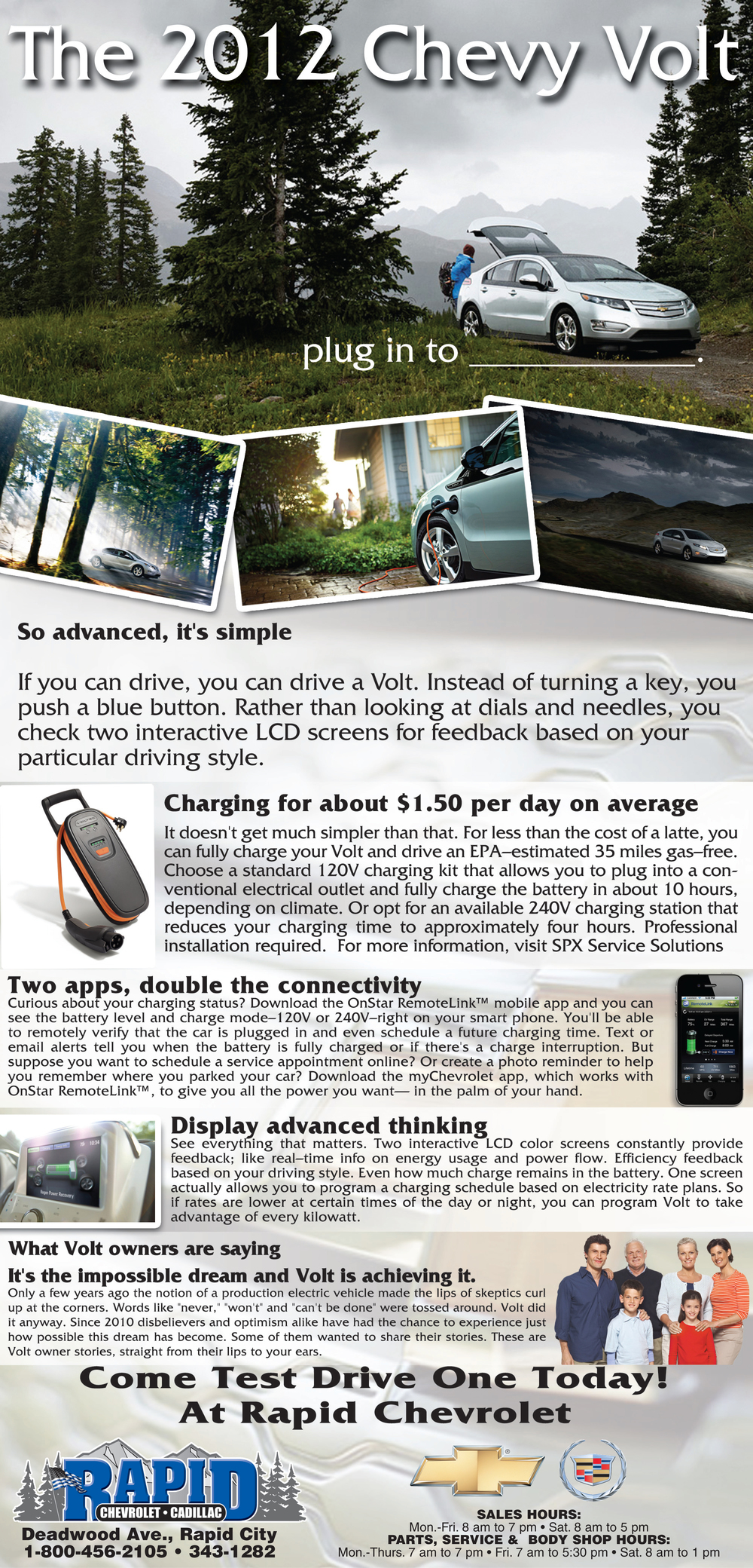 Rapid Chevy_Volt copy.jpg