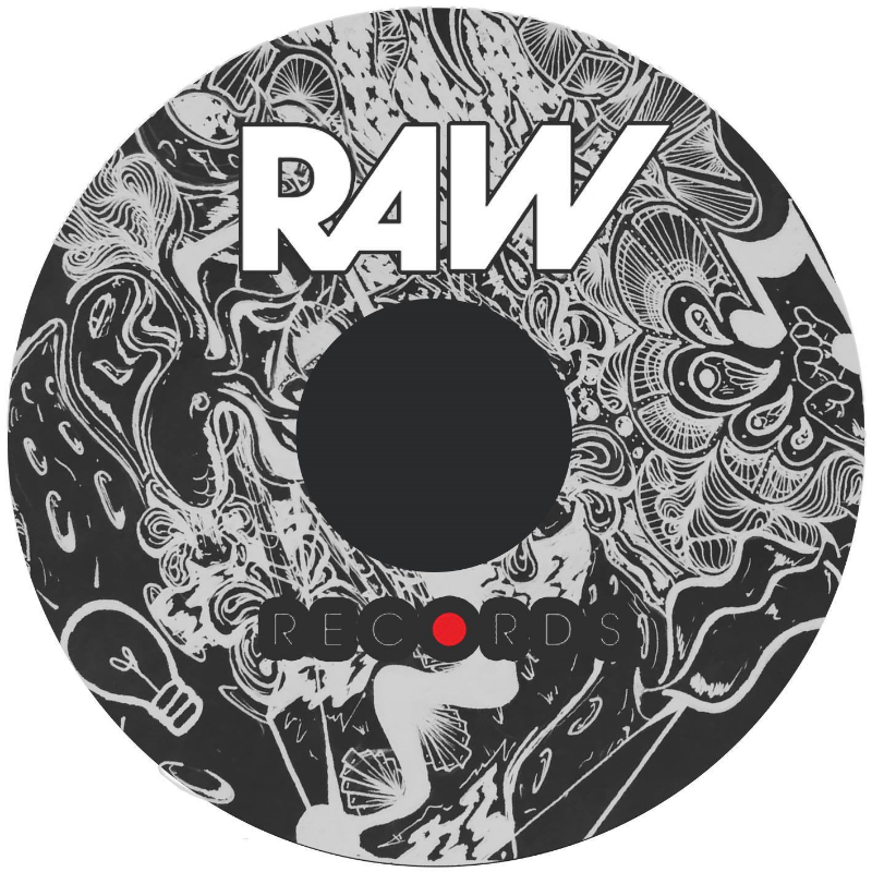 RAW Records LA