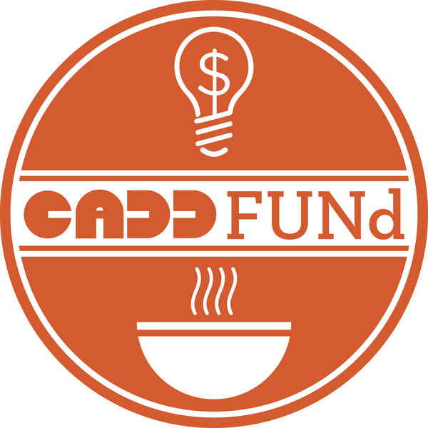 Finalist: CADD FUNd Annual Soup Supper & Artist Project Proposals, March 5, 5-7:30pm, 3015 at Trinity Groves, Dallas, TX  Tickets are $40 per person and can be purchased here:  http://www.etix.com/…/8671…/caddfund-2017-dallas-cadd-events
