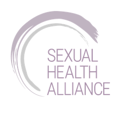 Certificates and sex counseling