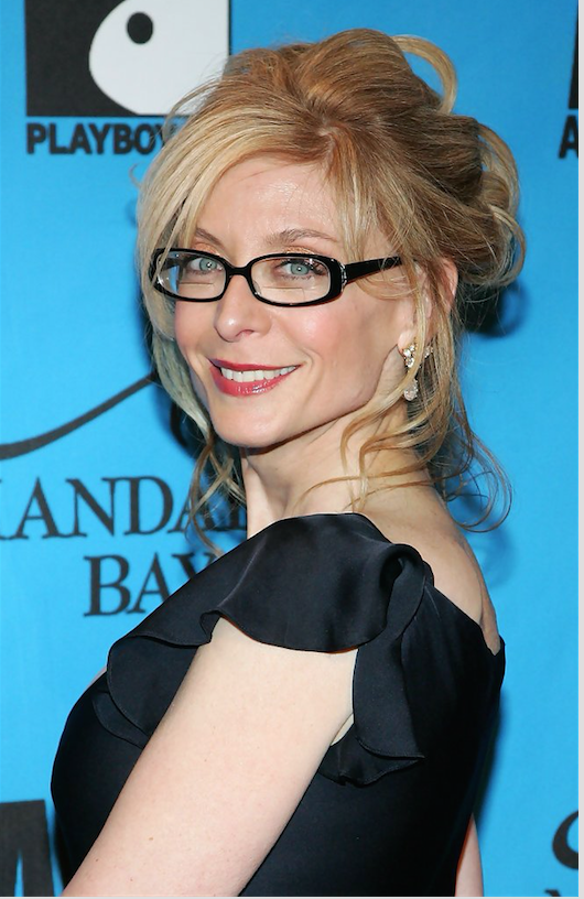 Nina Hartley - Nina Hartley is an award winning pornographic actress, director, sex educator, and feminist activist. Come enjoy a performance by Nina that will prove to be entertaining, hilarious, and educational!