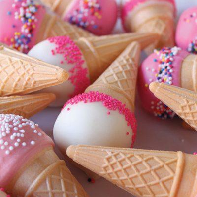 Petite-Sweets.jpg