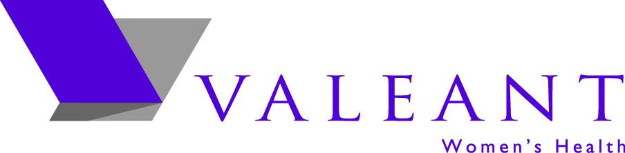 VAL_Logo_WH_4C.JPG