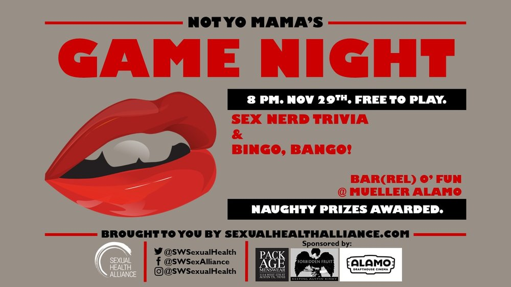 Not Yo Mamas Game Night Slide - November.jpg