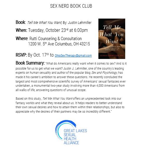Oct Book Club.jpg