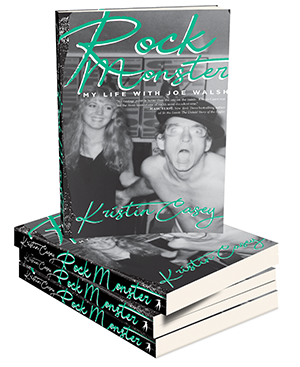ROCKMONSTER books.jpg