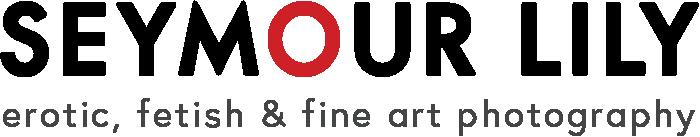 Seymour Lily Logo.jpg