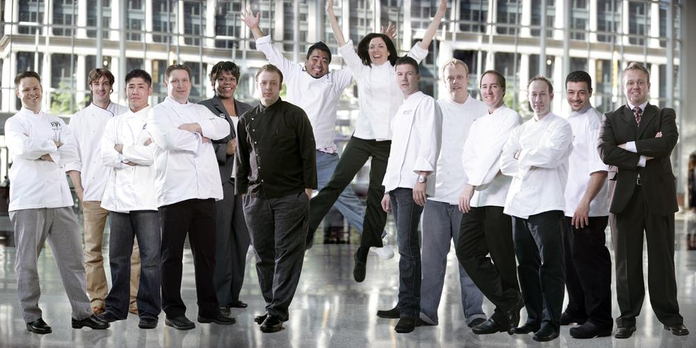 star_chefs.jpg